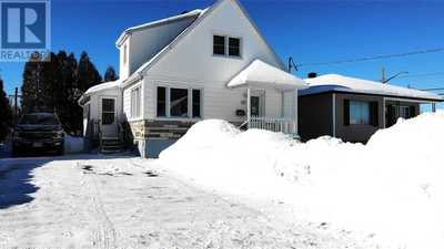 53 BRYDEN AVENUE,  1226514, Cornwall,  for sale, , STORM REALTY Brokerage*