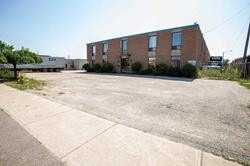 1868 Drew Rd,  W5120342, Mississauga,  for lease, , Ramandeep Sran, ROYAL CANADIAN REALTY, BROKERAGE*