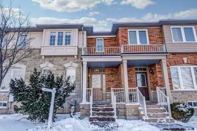 317 Bantry Ave,  N5120131, Richmond Hill,  for sale, , Mary Najibzadeh, Royal LePage Your Community Realty, Brokerage*