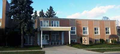611 Dunbar Rd,  X4981878, Cambridge,  for sale, , Gus Reppas, Royal LePage Real Estate Professionals, Brokerage *