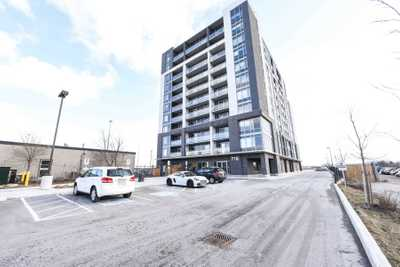 716 Main St. East St S,  W5102441, Milton,  for rent, , Deborah Tuff, iPro Realty Ltd., Brokerage*
