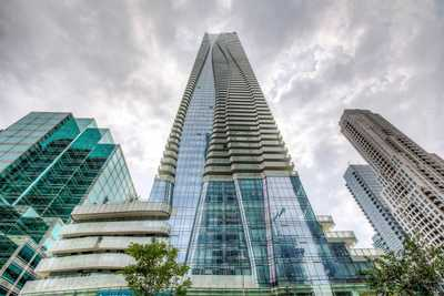 1 Bloor St E,  C5119226, Toronto,  for sale, , Aavish Rabbani, Cityscape Real Estate Ltd., Brokerage