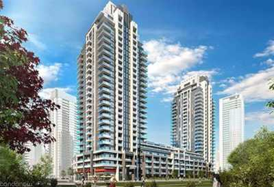 3216 - 4055 Parkside Village Dr,  W5121243, Mississauga,  for rent, , Ghazala Nuzhat, RE/MAX Realty Specialists Inc, Brokerage*