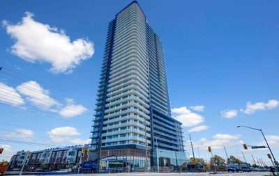 7895 Jane St,  N5096101, Vaughan,  for rent, , Michelle Whilby, iPro Realty Ltd., Brokerage