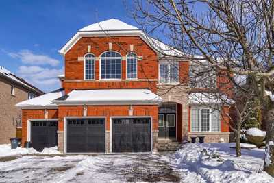 5413 Bimini Crt,  W5120033, Mississauga,  for sale, , Jeff Atkinson        , RE/MAX Realty Specialists Inc, Brokerage*