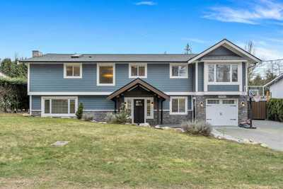 29252 DUNCAN AVENUE,  R2540199, Abbotsford,  for sale, , Dal Sidhu, HomeLife Benchmark Titus Realty