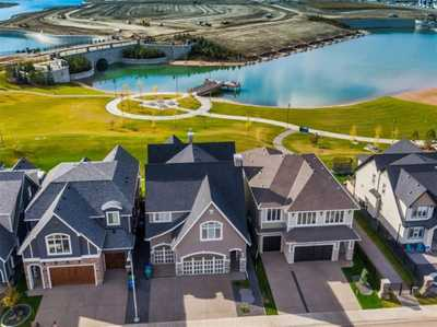 292 Masters Cove SE,  A1069670, Calgary,  for sale, , Will Vo, RE/MAX First