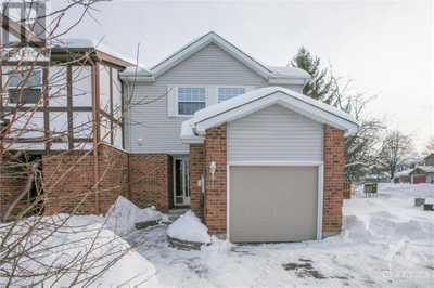14 AYTON LANE,  1225712, Ottawa,  for sale, , Paul McAllister, SRES®, Right at Home Realty Inc., Brokerage*