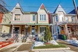 723 Lansdowne  Ave,  W5122293, Toronto,  for sale, , Ana Figueiredo, HomeLife/City Hill Realty Inc., Brokerage*