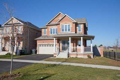 152 Cookview Dr,  W5116160, Brampton,  for sale, , HomeLife/Diamonds Realty Inc., Brokerage