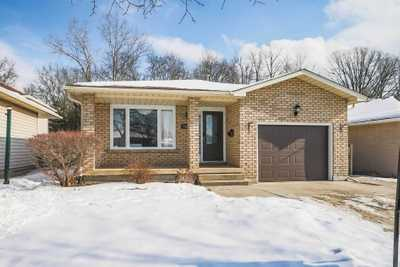 7342 Alex Ave,  X5112359, Niagara Falls,  for sale, , Riaz Ghani, RE/MAX Gold Realty Inc., Brokerage *
