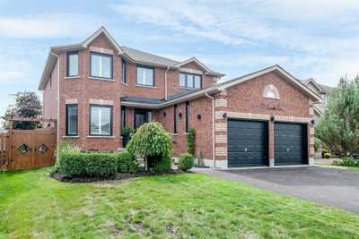 15 Reynolds Lane,  S5098175, Barrie,  for sale, , Sam Green, HomeLife Classic Realty Inc., Brokerage*