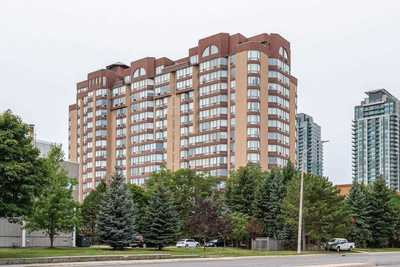 25 Fairview Rd,  W5122526, Mississauga,  for rent, , Right At Home Realty Inc., Brokerage*