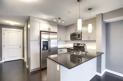 2316, 240 Skyview Ranch Road NE,  A1070617, Calgary,  for sale, , Will Vo, RE/MAX First