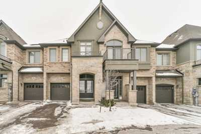 56 Gammon Cres,  W5115342, Brampton,  for sale, , Dilip Patel, HomeLife/Miracle Realty Ltd., Brokerage *