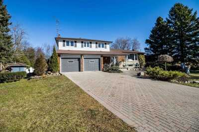 15095 Dixie Rd,  W5053370, Caledon,  for sale, , Navdeep Gill, HomeLife/Miracle Realty Ltd, Brokerage *