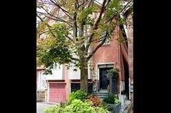 32 Woodrow Ave,  E5122422, Toronto,  for rent, , Laxman Subedi, eXp Realty of Canada, Inc., Brokerage *