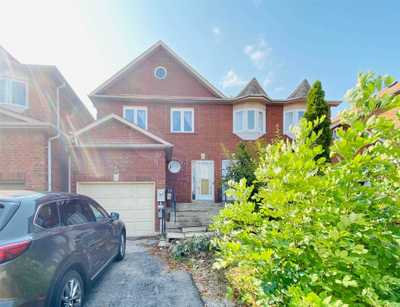 5240 Fairwind Dr,  W5118958, Mississauga,  for rent, , Janos Kantor, Century 21 Infinity Realty Inc.
