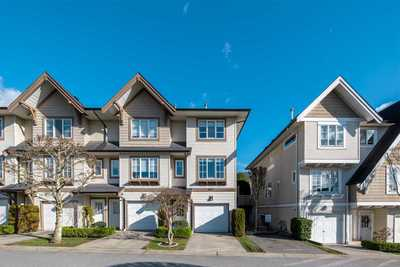 20560 66 AVENUE,  R2540417, Langley,  for sale, , Gurjit Liddar, HomeLife Benchmark Realty Corp.