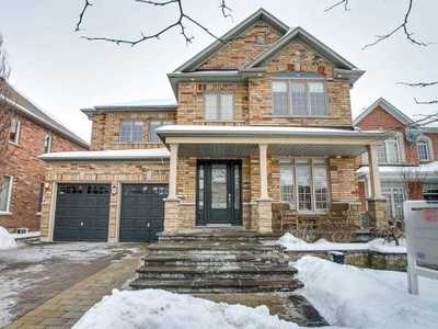 172 Nature Haven Cres,  E5123037, Pickering,  for sale, , Ron Mcintyre, Right at Home Realty Inc., Brokerage*