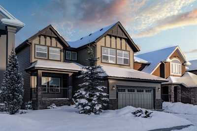 28 ROCKFORD Terrace NW,  A1069939, Calgary,  for sale, , Will Vo, RE/MAX First
