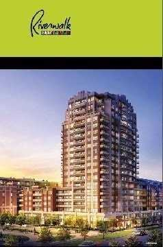 18 Uptown Dr,  N5123129, Markham,  for rent, , Richard Alfred, Century 21 Innovative Realty Inc., Brokerage *