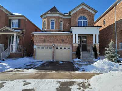 113 Mccann Cres,  N5116318, Bradford West Gwillimbury,  for sale, , Mary Najibzadeh, Royal LePage Your Community Realty, Brokerage*