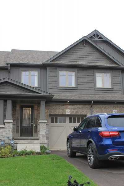 52 Winterton Crt,  W5123254, Orangeville,  for rent, , Cronin Real Estate Group, RE/MAX Realty Specialists Inc., Brokerage*