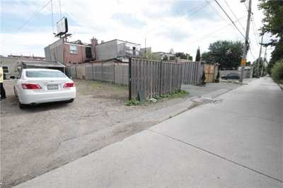 2444 Kingston Rd,  E5123553, Toronto,  for rent,