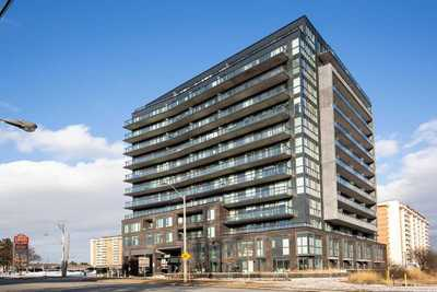 3237 Bayview Ave,  C5123425, Toronto,  for rent,