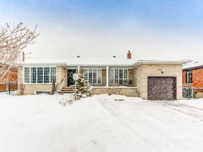 9 Krieger Cres,  W5122163, Toronto,  for sale, , Rudy Habesch, Right at Home Realty Inc., Brokerage*