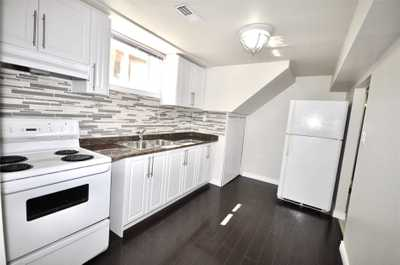 3280 Klaiman Dr,  W5123651, Mississauga,  for rent, , Cronin Real Estate Group, RE/MAX Realty Specialists Inc., Brokerage*