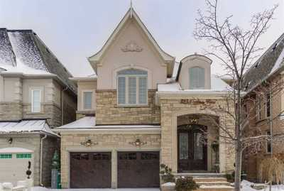 5253 Adobe Crt,  W5120432, Mississauga,  for sale, , Sameh Salama, RE/MAX Realty Specialists Inc, Brokerage*