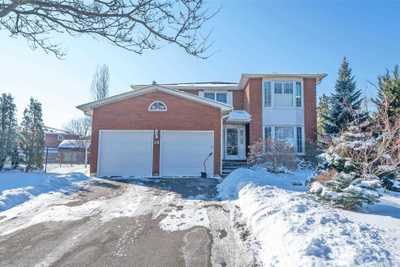 16 Asprey Crt,  W5123931, Brampton,  for sale, , Sanju Patel, HomeLife/Miracle Realty Ltd, Brokerage *