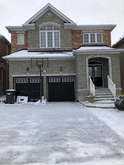8 Judson Gate,  W5094667, Brampton,  for rent, , Mandeep Toor, RE/MAX Realty Specialists Inc., Brokerage *