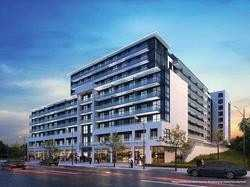 591 Sheppard Ave E,  C5123913, Toronto,  for rent, , HomeLife/Response Realty Inc., Brokerage*