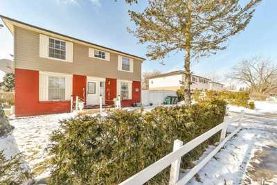 152 Earnscliffe Circ,  W5124034, Brampton,  for sale, , HomeLife/Miracle Realty Ltd., Brokerage*
