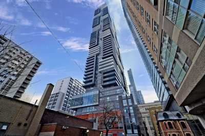 7 Grenville St,  C5124184, Toronto,  for sale, , Gary Singh, RE/MAX Excel Realty Ltd., Brokerage*