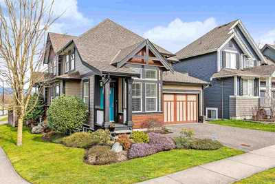 17705 68 AVENUE,  R2541089, Surrey,  for sale, , Gurjit Liddar, HomeLife Benchmark Realty Corp.