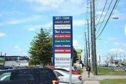 1001 Finch Ave W,  W5124270, Toronto,  for lease, , Sutton Group-Admiral Realty Inc., Brokerage *