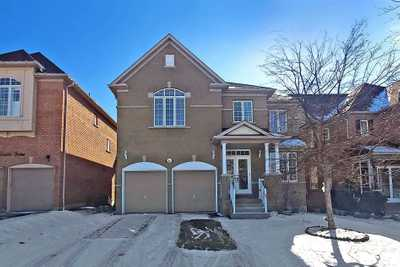 46 Splendor Dr,  E5110296, Whitby,  for sale, , Josh Thompson, Right at Home Realty Inc., Brokerage*