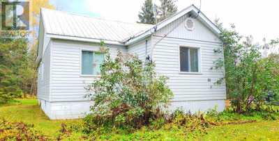30 Hult RD,  SM130175, Searchmont,  for sale, , Steve & Pat McGuire, Exit Realty Lake Superior, Brokerage*
