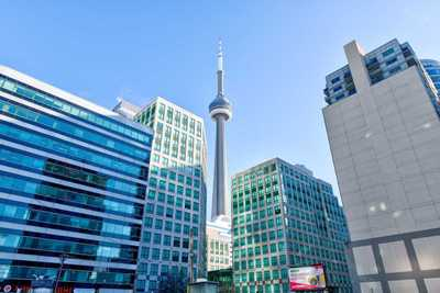 350 Wellington St W,  C5080861, Toronto,  for rent, , Dennis Klein, Sutton Group-Admiral Realty Inc., Brokerage *