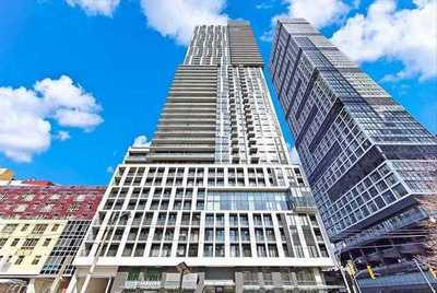 1 Front St E  , Toronto,  for sale,