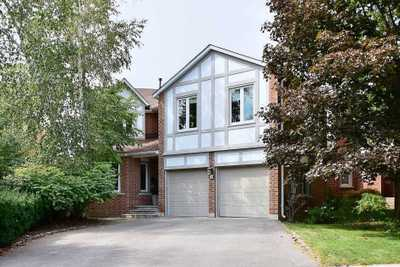 96 Edmund Seager Dr,  N5111536, Vaughan,  for sale, , Sam Green, HomeLife Classic Realty Inc., Brokerage*