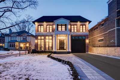 38 Queen Marys Dr,  W5107776, Toronto,  for sale,
