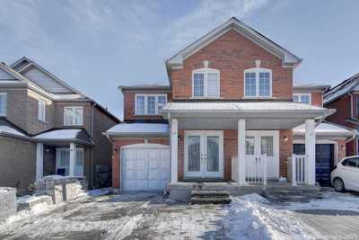 15 Tara Cres,  N5113498, Markham,  for sale, , Dilip Patel, HomeLife/Miracle Realty Ltd., Brokerage *
