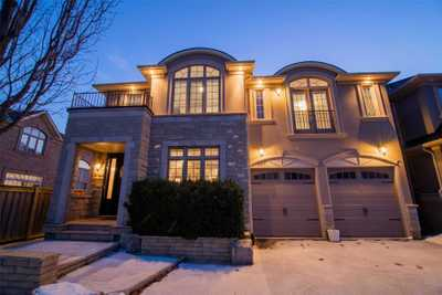 349 Admiral Dr,  W5117932, Oakville,  for sale, , CHRISTIAN  KENNERNEY, ROYAL LEPAGE CONNECT REALTY, BROKERAGE*