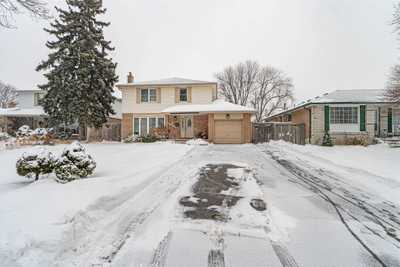 28 Durham Cres,  W5121209, Brampton,  for sale, , Ranvir Sandhu, HomeLife/Miracle Realty Ltd, Brokerage *