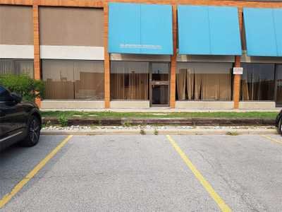 528 Champagne Dr,  W4917611, Toronto,  for lease, , Ani Boghossian, Sutton Group-Admiral Realty Inc., Brokerage *